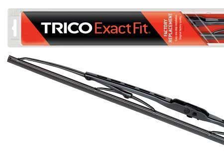 Щетка стеклоочистителя задняя Exact Fit 450мм TRICO EF450