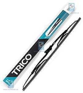 Щетка стеклоочистителя 550мм TRICO T550