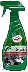 Очиститель гудрона и следов насекомых 500мл TURTLE WAX FG7700: купить