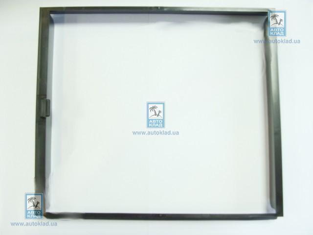 Рамка фильтра салона VAG 6Q0819647