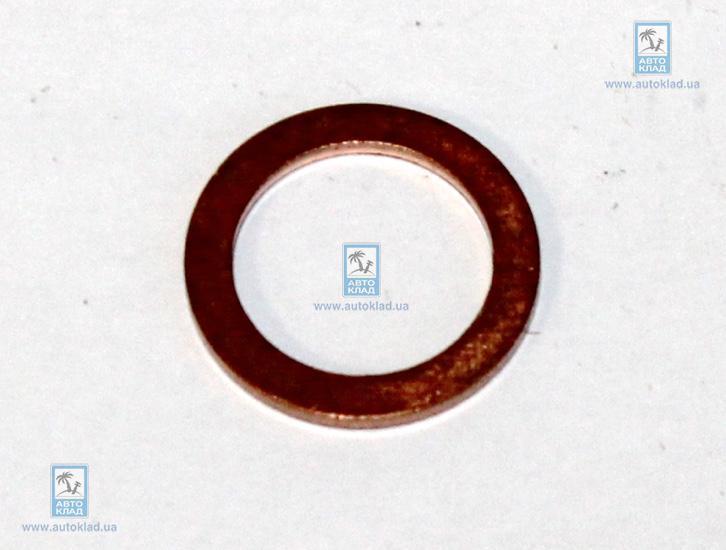 Шайба маслосливного отверстия VICTOR REINZ 41-70089-00