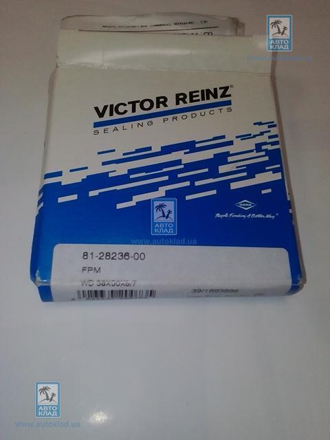 Сальник VICTOR REINZ 81-28236-00
