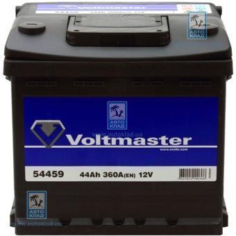 Аккумулятор 44Ач VOLTMASTER 544 59