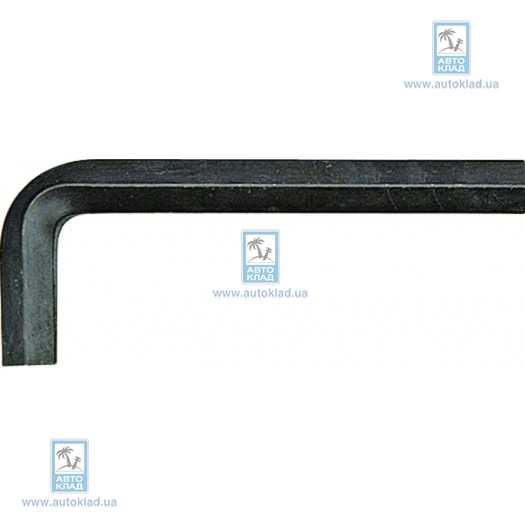 Ключ шестигранний VOREL 56070