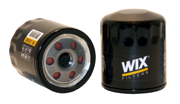 Фильтр масляный WIX 51 040