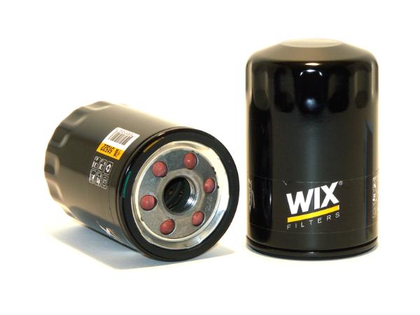 Фильтр масляный WIX 51522