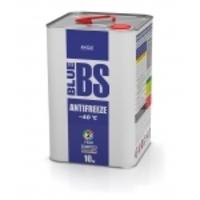 Антифриз G11 синий Blue BS 2л XADO XA50205