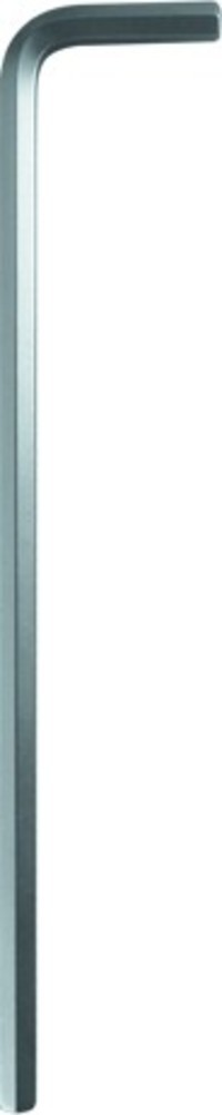 Шестигранники 3.0мм CRV длинный экстра 12шт YATO YT5763