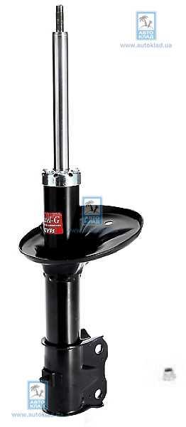 Амортизатор подвески газовый Excel-G KYB 334420